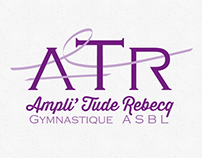Ampli'Tude Rebecq Gymnactic Club