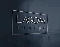 Branding/Logo for design studio