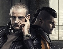 GOMORRA (Tv Serie)