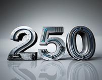 Alberta Venture 250