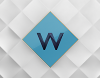 W Channel Rebrand