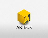 ARTBOX creative group