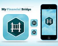 MFB App