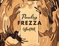 Paulig Frezza