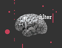 Filter Campaign Event