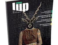 lüp magazine