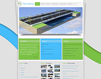 OmarQarani.com