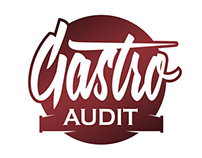 Gastro Audit