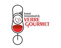 Festival International du Verre Gourmet