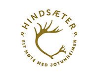 Hindsæter Logo