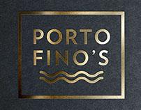 Portofino's Branding