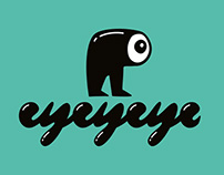 eyeyeye blog