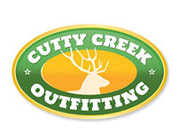 Cutty Creek Outfitting
