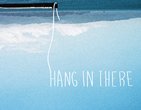 cd design_hang in there