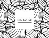 Milflores - Florist