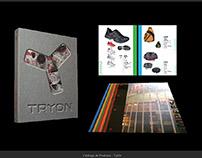 TryOn footwear - I