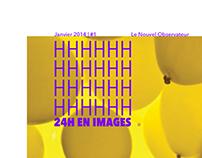 24H EN IMAGE