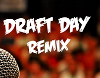 Draft Day Remix