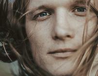 Портреты | Portraits