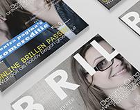BRIL Magazine
