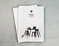 FiDU Collection