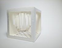 Paper Craft // Continuum