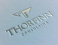 Thorfinn Consulting