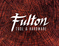 Fulton Tool & Hardware