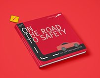RTA Safety Guide
