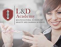L&D Academy