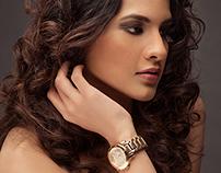Miss India Qatar