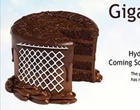 Karachi Bakery Promotions