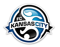 FC Kansas City Season Tickets 2014