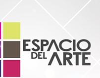 Spot TV  - Para LaSalle y Televisa del Bajío