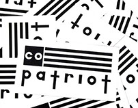 co | patriot
