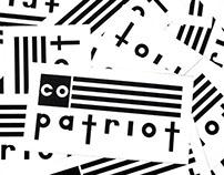 co | patriot