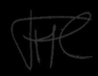 FMC Signature