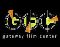 Gateway Film Center Feature Presentatiion Opening