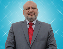 DR Mohamed Fathy Web Site