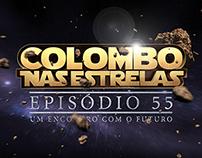 Colombo nas Estrelas