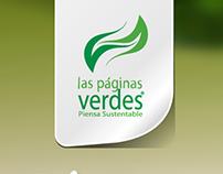Ecologic app