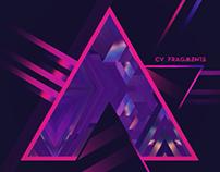 cv_fragments