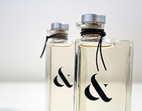 & Fragrance