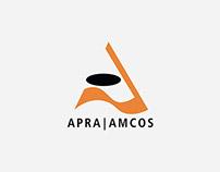 APRA AMCOS Sustainability