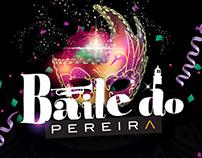 Baile do Pereira