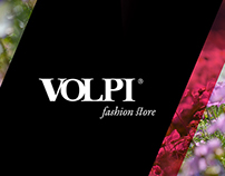 Volpi Fashion Store