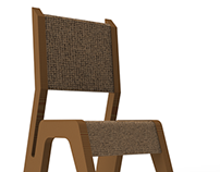 Hope Chair