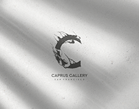 Carpus Gallery / San Francisco