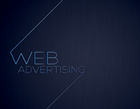 WEB ADVERTISING