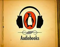 Audiobooks - Bestsellers